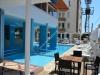 sarimsakli-hoteli-grand-milano-4