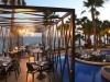 hotel-grand-resort-limasol-1