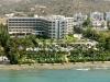 hotel-grand-resort-limasol-1_0