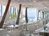 hotel-grand-resort-limasol-7