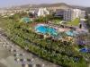 hotel-grand-resort-limasol-8