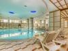 hotel-grand-ring-kemer-14