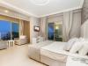 hotel-grand-ring-kemer-15