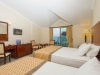 hotel-grand-ring-kemer-19