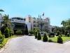 hotel-grand-ring-kemer-2