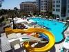 hotel-grand-ring-kemer-3