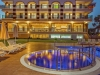 hotel-grand-ring-kemer-5