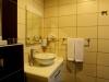 hotel-grand-ring-kemer-8