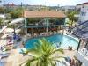 grcka-kasandra-hanioti-hoteli-grand-victoria-1