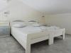 grcka-kasandra-hanioti-hoteli-grand-victoria-15