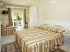 grcka-kasandra-hanioti-hoteli-grand-victoria-17