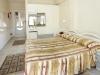 grcka-kasandra-hanioti-hoteli-grand-victoria-18