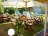 grcka-kasandra-hanioti-hoteli-grand-victoria-19