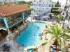 grcka-kasandra-hanioti-hoteli-grand-victoria-2