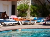 grcka-kasandra-hanioti-hoteli-grand-victoria-20