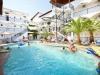 grcka-kasandra-hanioti-hoteli-grand-victoria-22