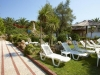 grcka-kasandra-hanioti-hoteli-grand-victoria-23