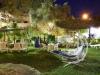 grcka-kasandra-hanioti-hoteli-grand-victoria-24
