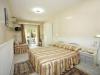 grcka-kasandra-hanioti-hoteli-grand-victoria-26