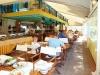 grcka-kasandra-hanioti-hoteli-grand-victoria-7