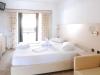 grcka-kasandra-hanioti-hoteli-grand-victoria-8