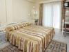 grcka-kasandra-hanioti-hoteli-grand-victoria-9