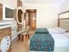 hotel-grand-zaman-beach-alanja-1