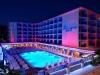 hotel-grand-zaman-beach-alanja-4