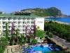 hotel-grand-zaman-beach-alanja-5