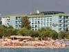 hotel-grand-zaman-beach-alanja-6