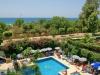 hotel-grand-zaman-beach-alanja-7