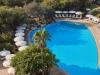 hotel-grecian-bay-kipar-1