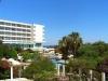 hotel-grecian-bay-kipar-14