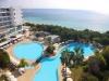 hotel-grecian-bay-kipar-16