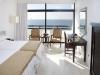 hotel-grecian-bay-kipar-18