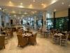 hotel-grecian-bay-kipar-19