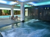 hotel-grecian-bay-kipar-26