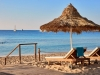 hotel-grecian-bay-kipar-27