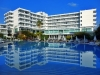 hotel-grecian-bay-kipar-33