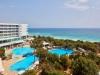 hotel-grecian-bay-kipar-37