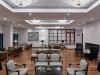 hotel-grecian-bay-kipar-38