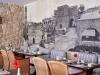 hotel-grecian-bay-kipar-4