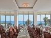 hotel-grecian-bay-kipar-40