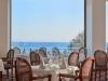 hotel-grecian-bay-kipar-41