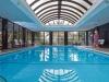 hotel-grecian-bay-kipar-42
