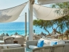 hotel-grecian-bay-kipar-7