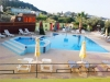 hotel-grecian-fantasia-rodos-1