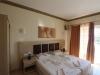 hotel-grecian-fantasia-rodos-10