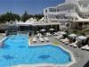 hotel-grecian-fantasia-rodos-2