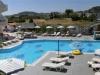 hotel-grecian-fantasia-rodos-3